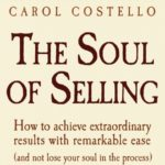 The Soul of Selling